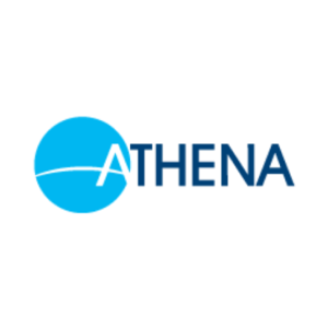Go to the profile of Athena International Management