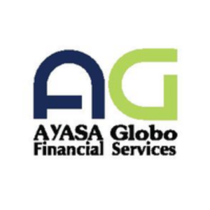 Go to the profile of Ayasa Globo Financial Services