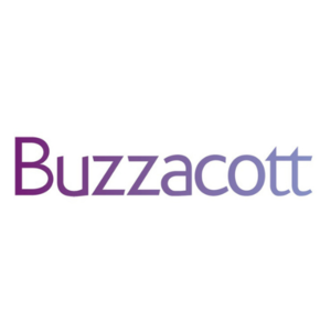 Go to the profile of Buzzacott
