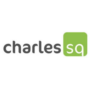 Go to the profile of Charles Square
