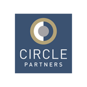 Go to the profile of Circle Partners