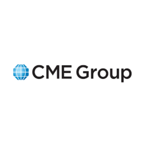 Go to the profile of CME Group