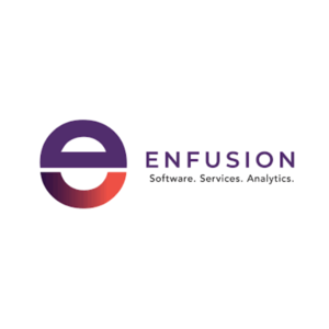 Go to the profile of Enfusion
