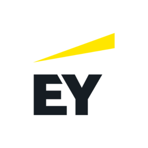 Go to the profile of EY