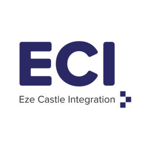 Go to the profile of ECI