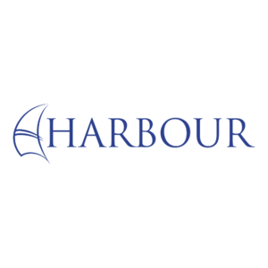 Go to the profile of Harbour