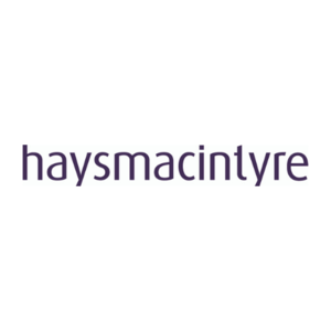 Go to the profile of haysmacintyre