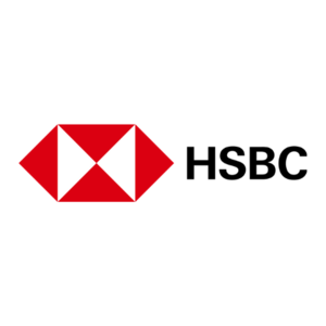 Go to the profile of HSBC