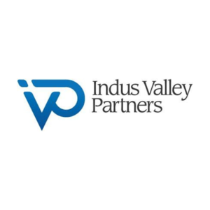 Go to the profile of Indus Valley Partners