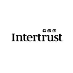 Go to the profile of Intertrust
