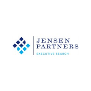 Go to the profile of Jensen Partners
