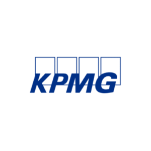 Go to the profile of KPMG