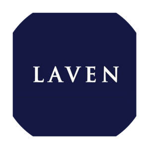 Go to the profile of Laven Partners