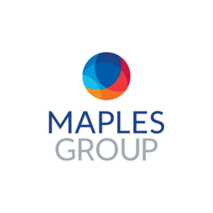 Go to the profile of Maples Group