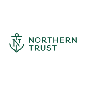 Go to the profile of Northern Trust