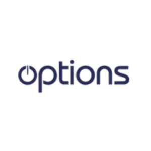 Go to the profile of Options Technology