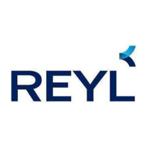 Go to the profile of REYL Group