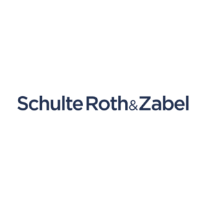 Go to the profile of Schulte Roth & Zabel