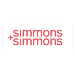 Go to the profile of Simmons and Simmons