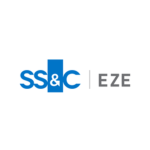 Go to the profile of SS&C Eze