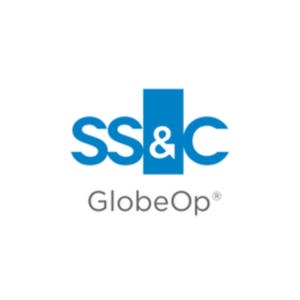 Go to the profile of SS&C GlobeOp