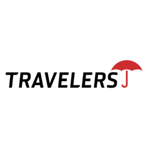 Go to the profile of Travelers