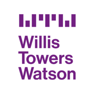 Go to the profile of Willis Towers Watson