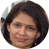 Go to the profile of Thushara G.S. Pillai