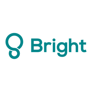 Go to the profile of Bright Innovation