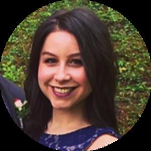 Go to the profile of Lauren LeMay-Nedjelski, PhD