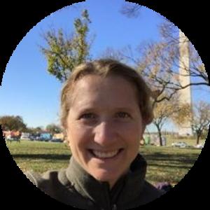 Go to the profile of Ailene Ettinger