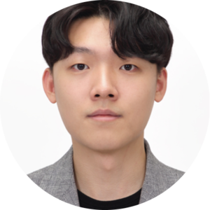 Go to the profile of Goosang Yu
