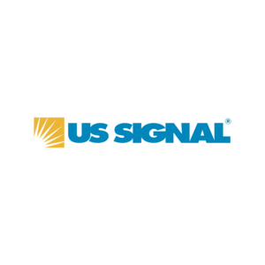 Go to the profile of US Signal