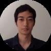 Go to the profile of Kei Nakayama