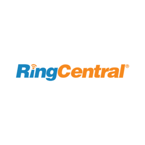 Go to the profile of RingCentral