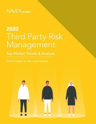 2020 top market trends & analysis
