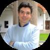 Go to the profile of Michele Ceotto