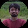 Go to the profile of Chandantaru Dey Modak