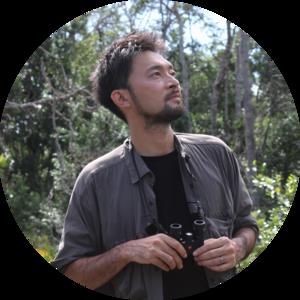 Go to the profile of Ikki Matsuda