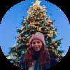 Go to the profile of Sofia Riccomagno