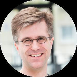 Go to the profile of Christopher Barner-Kowollik