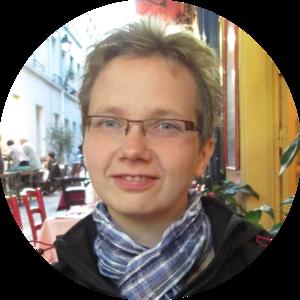 Go to the profile of Stephanie A. Eichorst