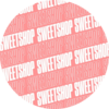 Go to the profile of Sweetshop Media