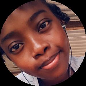 Go to the profile of Shemika Alliayah Dejonge
