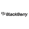 Go to the profile of BlackBerry