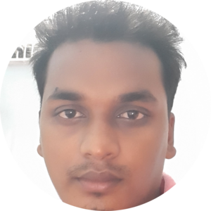 Go to the profile of Debasish  Das