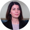 Go to the profile of Ana Di Pangracio