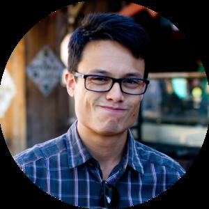 Go to the profile of Sean L. Wu