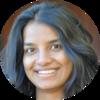 Go to the profile of Ranjini Murali