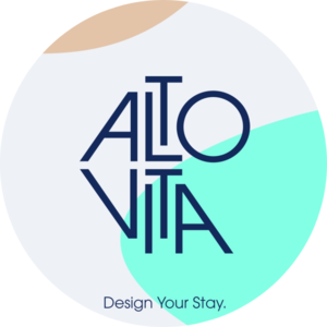 Go to the profile of AltoVita